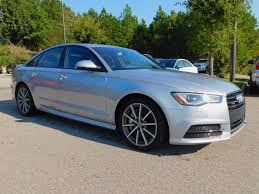 lexus of south atlanta jonesboro road union city ga new 2017 audi a6 for sale union city ga stk n069228