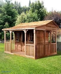 backyard cabin kits fresh an art studio granny flat man cave she