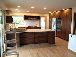 walnut kitchen ideas walnut kitchen cabinet walnut kitchen