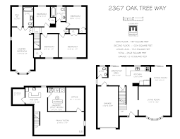 Sample Floor Plan Professional Floor Plans U2013 Virtual Viewing