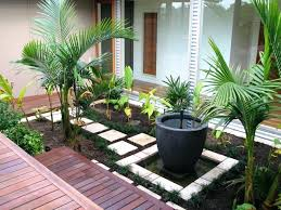 Small Front Garden Landscaping Ideas Small Garden Landscaping Ideas Medium Garden Landscape Ideas For