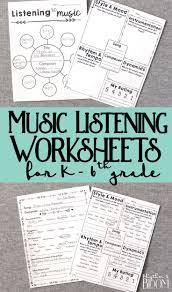 best 25 elementary music ideas on pinterest elementary music