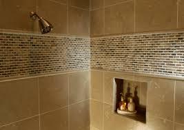 Tiled Bathrooms Designs Interior Home Decor Blog - Tiled bathroom designs