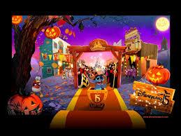 my free wallpapers cartoons wallpaper disneyland halloween