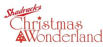 greenville simpsonville sc u2014 shadrack christmas wonderland