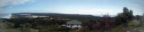 birthday trip to moreton island u2013 gaz flynn