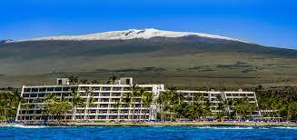 luxury bungalow hotels in hawaii mauna lani bay hotel