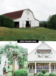 Barn Rentals Colorado The 24 Best Barn Venues For Your Wedding Green Wedding Shoes