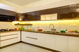 kitchen furniture gallery custom made furniture in bangalore dlife