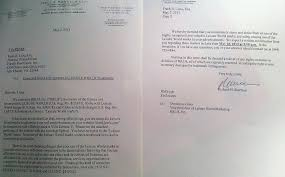 Cease And Desist Harassment Letter Template March 26 Common Law Trademark Cease And Desist Letter The