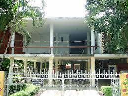 faculty of fine arts university of dhaka wikipedia