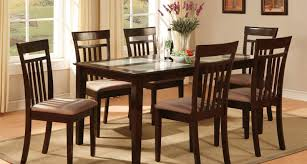 antique dining room furniture styles best 25 antique chairs
