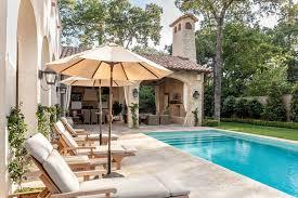 mediterranean designs mediterranean pool designs pool mediterranean with