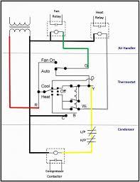 blower door safety interlock switch installation wiring repair for