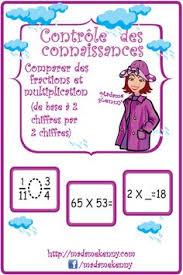 printable math worksheets controle des connaissances printable