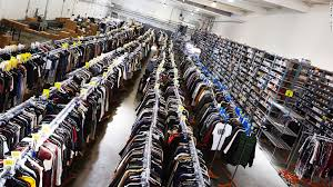 how to buy luxury clothes without losing your shirt jul 3 2014