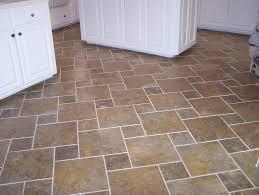 ceramic tile basement floor the gold smith