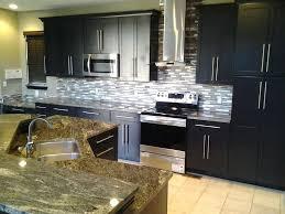 changer portes cuisine changer les portes de placard de cuisine changer facade cuisine