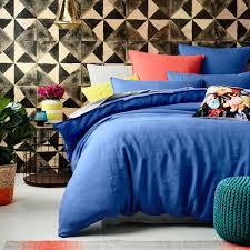 adairs bed linen part 46 home republic villa quilt cover