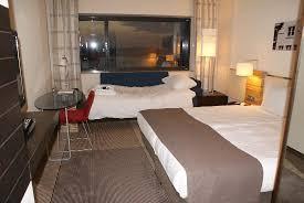 notre chambre la 1228 picture of movenpick hotel amsterdam city