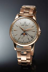 1545 best relojes images on pinterest watches luxury watches