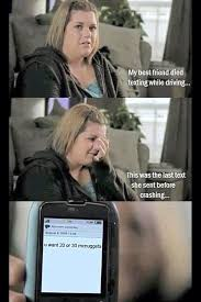 Make Me Laugh Meme - this never fails to make me laugh meme guy