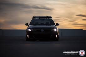 volkswagen iphone background volkswagen jetta wallpapers ganzhenjun com