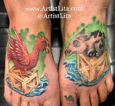 hand tattoo etiquette best female tattoo artist ink master ta ybor nashville