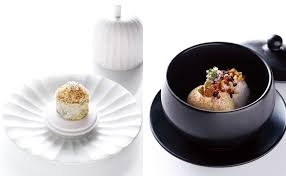 inter cuisines michelin chef openness to cuisine helped gain