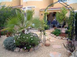 Back Garden Ideas Pea Gravel Landscaping Design Ideas U2013 Landscaping U2013 Gardening