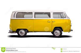 volkswagen hippie van clipart vw t2 camper stock photo image 61766376