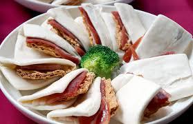 alin饌 cuisine 五分鐘搞定名店年菜 只要一根手指 滔客 雜誌 新浪新聞中心