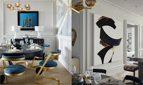 how to start an interior design business the best residential interior designers in san francisco