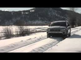 jeep compass change 2012 jeep compass change message
