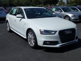audi a4 payment calculator used 2015 audi a4 for sale carmax