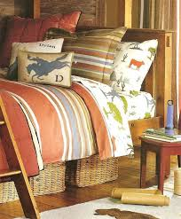 cowboy bedroom excellent 20 best cowboy bedroom images on pinterest cowboys