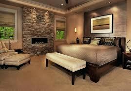 idee de decoration pour chambre a coucher deco pour chambre adulte open inform info
