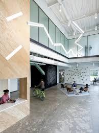 open office lighting design open modern office space decobizz com