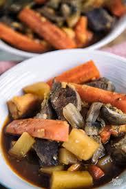 100 barefoot contessa beef stew 10 recipes every ina garten