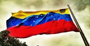 imagenes de venezuela en luto dominio radio 96 5 fm decreta venezuela tres días de luto por