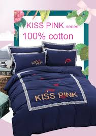 Linen Sheets Vs Cotton Compare Prices On Branded Bed Sheets Online Shopping Buy Low