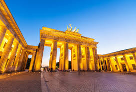 15 top tourist attractions in germany planetware