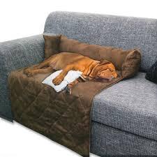 canap chien mobilier table chien canapé