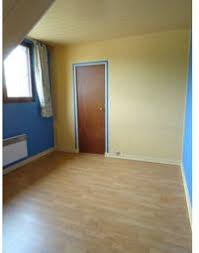 bureau de change antony property for sale in clamart antony hauts de seine ile de