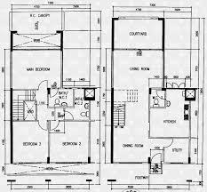 floor plans for woodlands circle hdb details srx property