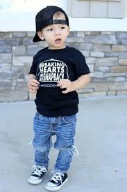 best 25 baby boys clothes ideas on baby boy