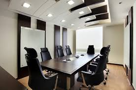 Interior Design For Hall In India Office Interior Design Corporate Office Interior Designers In