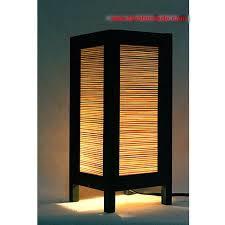 Bamboo Desk Lamp Thai Bamboo Furniture Thai Bamboo Furniture Suppliers And