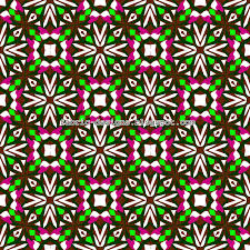 geometric patterns and vectors for fabric fabric textile designs
