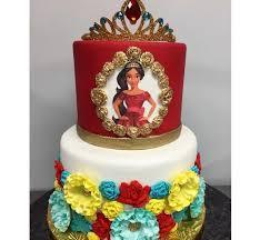34 best cake disney elena avalor images on pinterest birthday